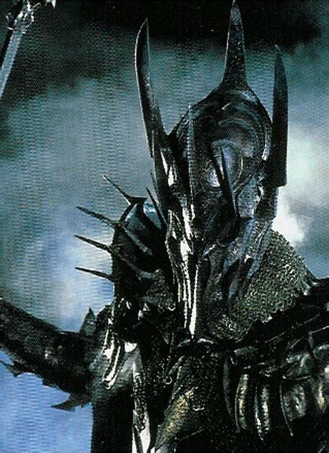 wallpaper dark lord sauron images sauron hd wallpaper and background photos