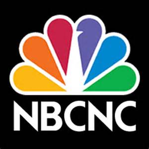 What Channel Is Nbc In Tweets With Replies By Nbc News Channel Nbcnewschannel