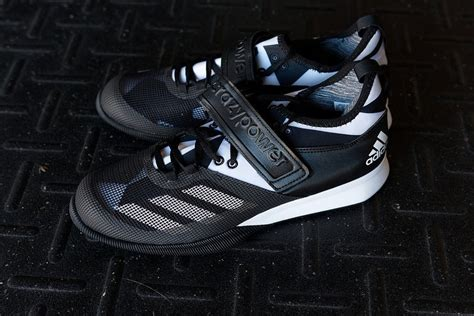 adidas crazypower weightlifting shoes review as many reviews as possible