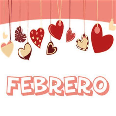 archivo febrero de 2014 febrero calendario escolar 2013 2014 para imprimir