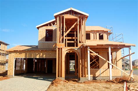 new home construction and buyer representation hogan new build homes why you want agent representation when