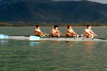 row the boat onesie onesie ing down row2k rowing photo of the day