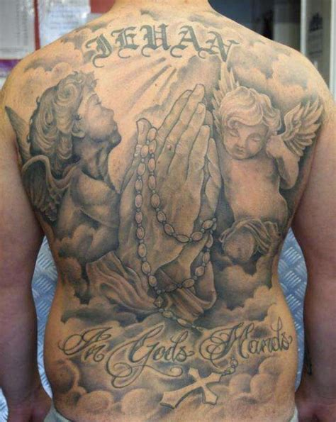 back piece tattoos designs ideas and meaning tattoos