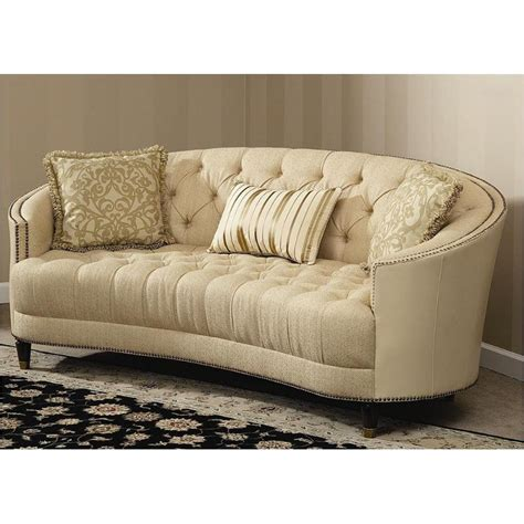 schnadig sofa prices 9090 182 c schnadig furniture classic elegance living room