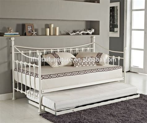 modern metal bed modern metal divan bed 2015 latest fashion metal divan bed buy latest metal bed