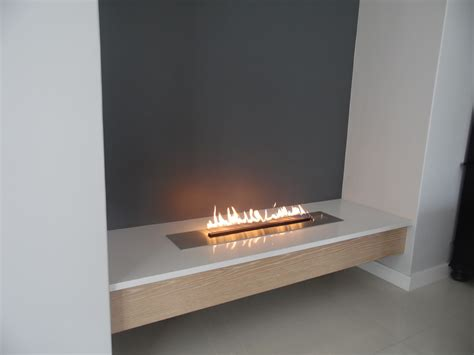 Drop In Fireplace by Vent Free Gas Fireplace