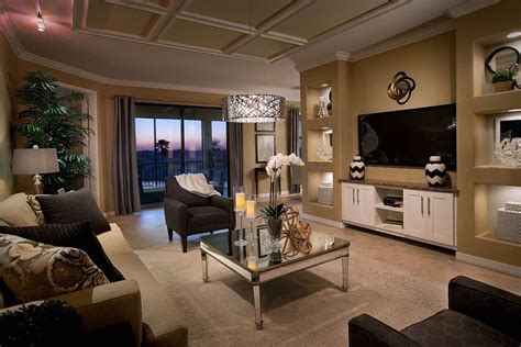 Pictures Of Model Homes Interiors Lennar Has Only 16 Coach Homes Remain For Sale At Emerson