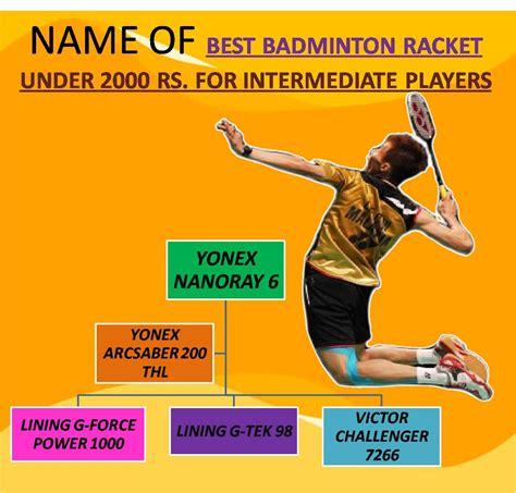 Raket Victor 30lbs Grade badminton khelmart org it s all about sports