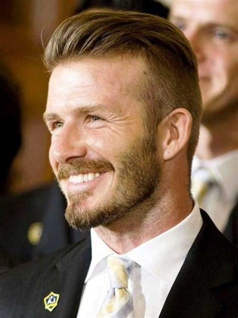 mens haircuts boston 25 david beckham hairstyles mens hairstyles 2018