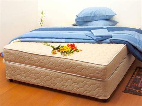 Donate Bed by 10 Things To Donate On Akshaya Tritiya Boldsky