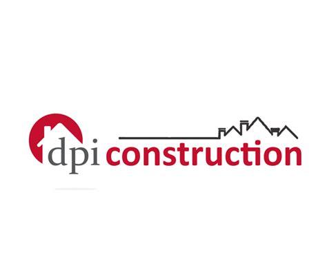 company logo design ideas construction company logo design ideas www pixshark com