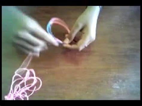 youtube membuat lion dari benang tutorial membuat kalung dari benang woll lombadekranas