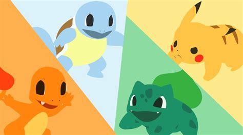 google slides themes pokemon childhood minimalist t 236 m với google layout pinterest