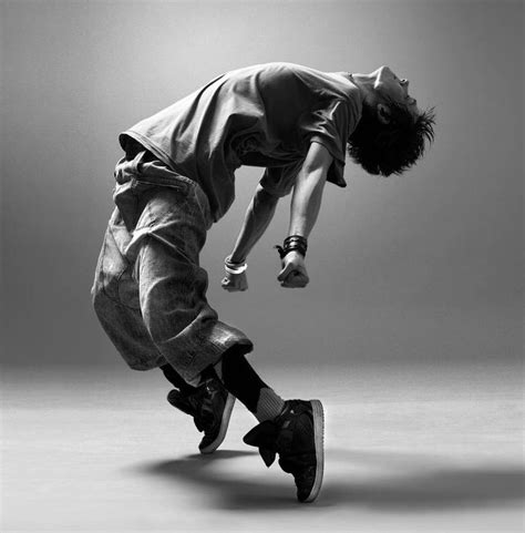 dance kolkata hiphop hip hop dancer great dynamic dance photo shoot pose find