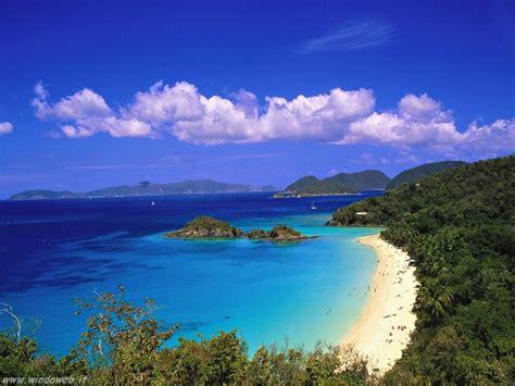 foto le pi 249 belle foto d ambiente del 2013 1 di 10 national geographic foto dei caraibi le 15 isole pi 249 belle dei caraibi e quando visitarle foto dei caraibi www