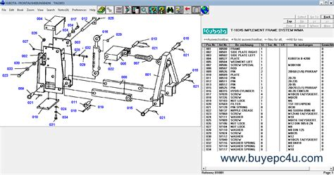 kubota b2400 wiring diagram kubota b2320 wiring diagram