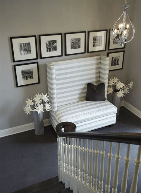 35 creative and timeless striped home d 233 cor ideas digsdigs