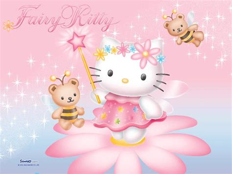 hello kitty powerpoint themes free download hello kitty powerpoint templates free download choice