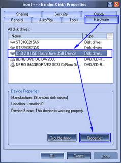 format flashdisk gratis memformat flashdisk menjadi ntfs ilmu komputer
