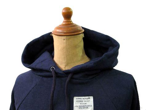 pannill knitting company 1980年代 スウェットパーカー デッドストック ネイビー サイズ s ぐらい 表記 m