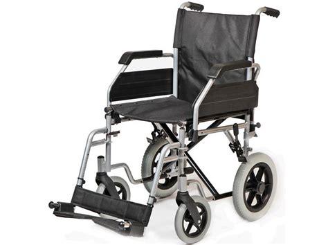 silla de ruedas economica silla de ruedas econ 243 mica apolo 300 productos de farmacia