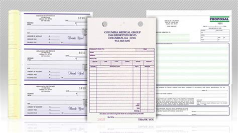 form design ny printing business forms in syracuse ny