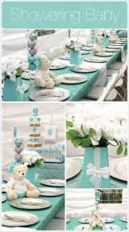 blue baby shower eco chic blumeboxes for a blue baby shower ideas in blume
