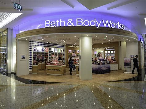 Lush Fresh Handmade Cosmetics Coupon Codes - locations of bath and works stores bath and