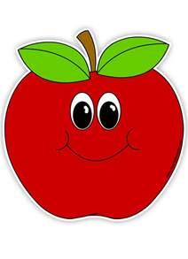 Fruit Basket Apples Clipart In Basket Wikiclipart