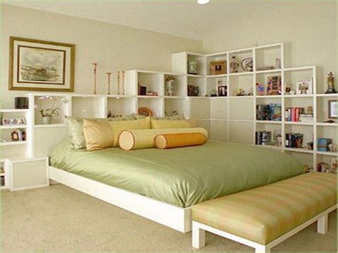 popular bedroom paint colors decorations bedroom popular design ideas of paint colors for along