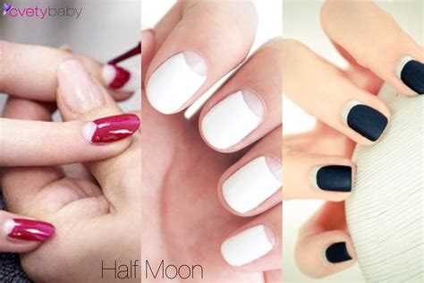 Nail Trends by Nail Trends 2016 Cvetybaby