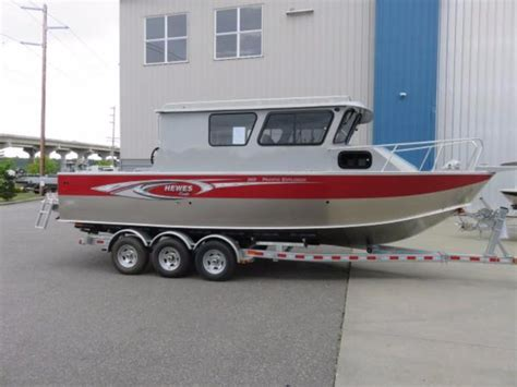 boats for sale pacific washington aluminum fish hewescraft boats for sale in washington