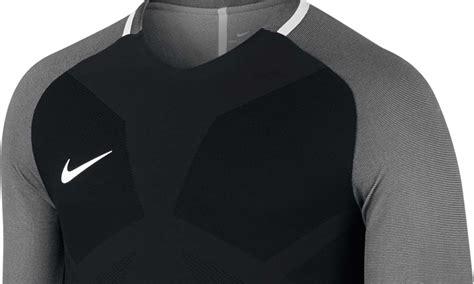 Nike Vapor I Voetbalshirts 2017 2018 Voetbalshirts Com Nike Vapor Shirt Template