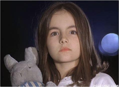 childstarletscom childstarletscom childyoung child actresses young actresses child starlets alyssa
