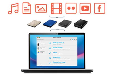 Seagate Backup Plus 2tb Hitam disk portabel backup plus untuk mac jayacom