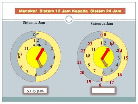 m a 24 hour 1472938534 24 hour system