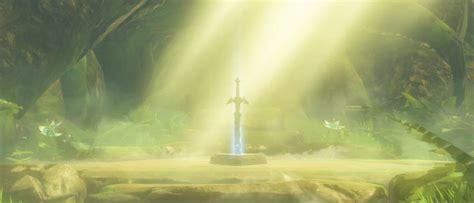 pedestal zelda breath of the wild the legend of zelda breath of the wild release date