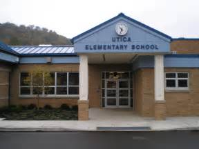 Elementary School Franklin School Board Votes To Utica Elementary