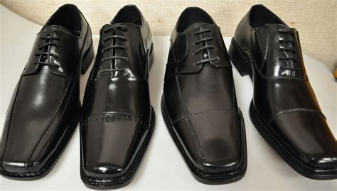 shoes new arrivals from d k suit city