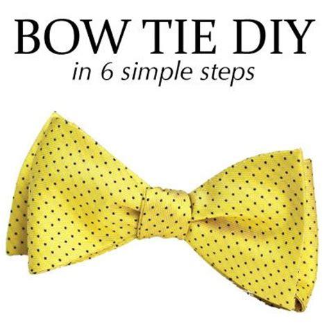 14 best images about diy necktie ideas on pinterest