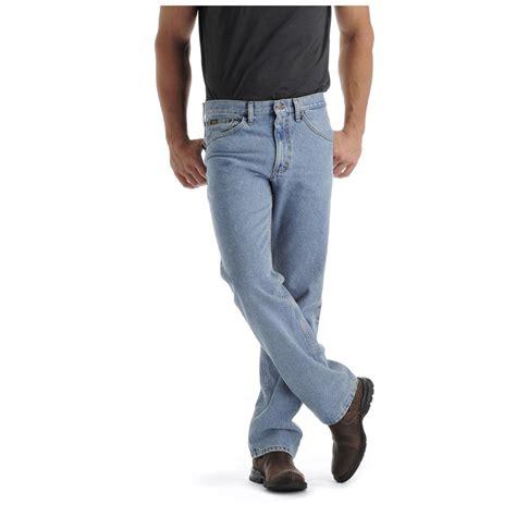 Regular Fit s 174 regular fit leg 229226
