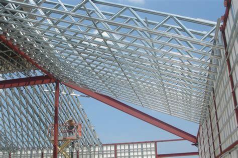 light gauge steel structures pdf light gauge steel buildings engineering circle pakistan
