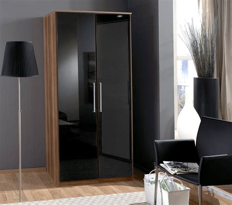 black high gloss bedroom furniture ready assembled create an exotic look to your bedroom with high gloss