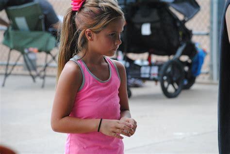 anonib src rukids kids src ru images usseek com