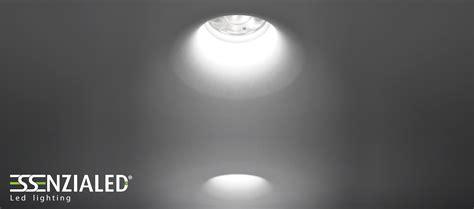 mizar essenzialed illuminazione a ledessenzialed