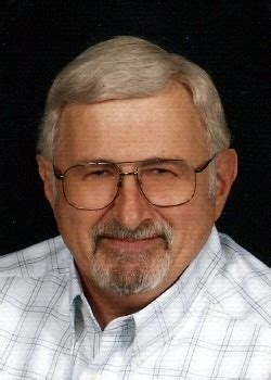 david messer obituary asheville nc groce funeral home