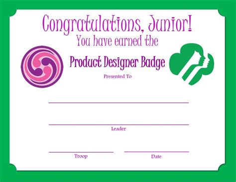 design workbook for junior certificate 198 best girl scout ceremonies images on pinterest