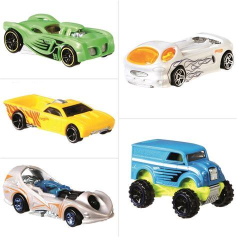color shifters wheels wheels color shifters big w