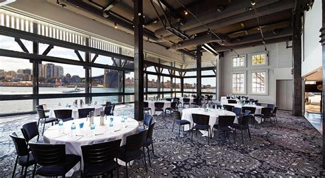 Pier One Dining Room sydney meeting room facilities pier one sydney harbour