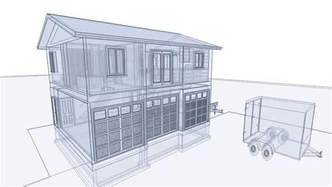 chief architect home designer pro 9 0 100 home designer pro 9 0 fan service textures daz
